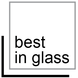 Logo_best_in_glass_english_rgb