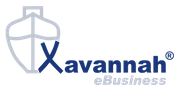 Xavannah eBusiness
